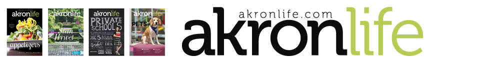 Akron Life Magazine