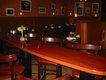 Bistro on main bar