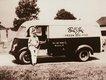 Bill & truck - large.jpg