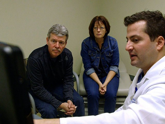 11_Dr Venezelos w Susan and Steven Oswald .jpg
