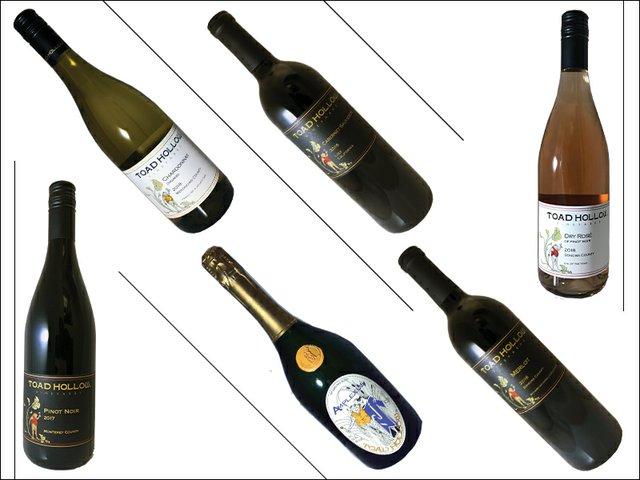 wine feb20.jpg