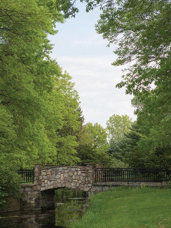 Arboretum_CMYK_04 V.jpg