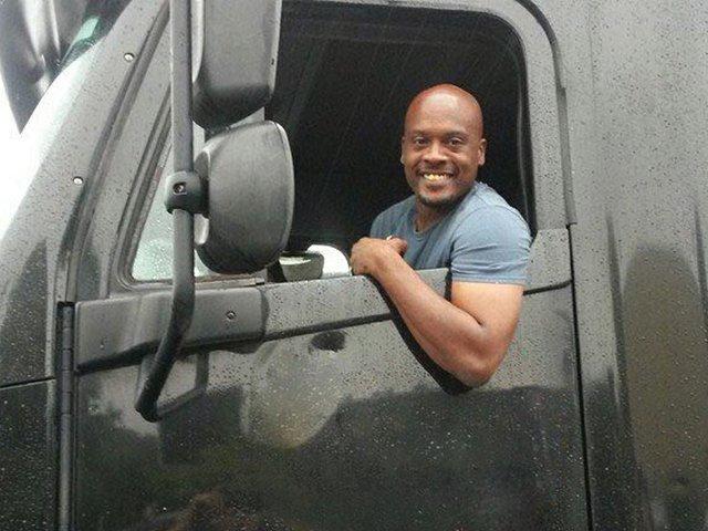 truck driver _web.jpg
