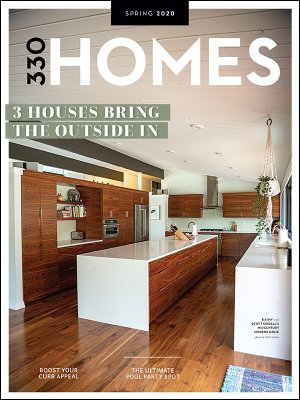 330 homes spring20 small cover.jpg