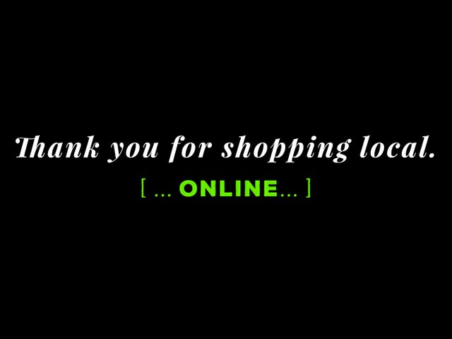 shop local online 002 copy.jpg