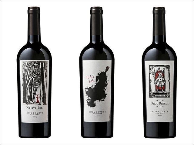wine apr20.jpg
