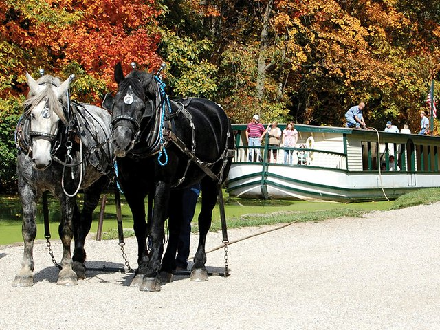 canal boat and horses.jpg