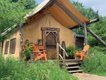 Little Fawn Glamping Tent.jpg