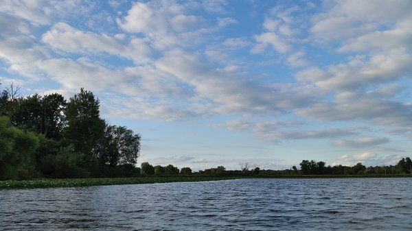 kayak Natalie 2.jpg