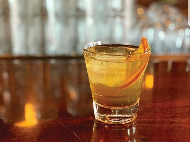 frankfort old fashioned.jpg