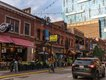 Greektown-3229_Gerard_and_Belevender.jpg
