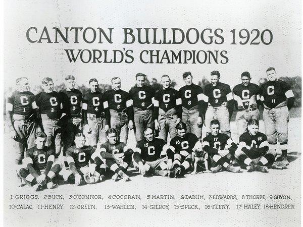 Canton_Bulldogs_1920.jpg