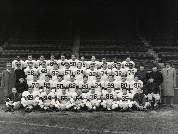 Cleveland_Browns_1948.jpg