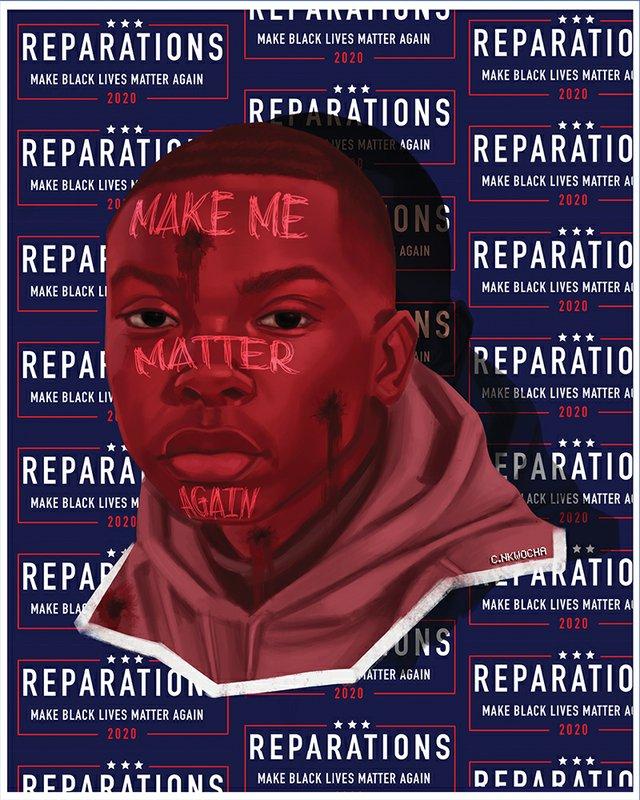 Reparations copy.jpg