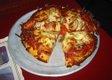 Luigis Pizza