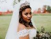 NickandKeeAuna_Married-117.jpg