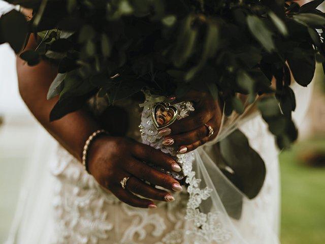 NickandKeeAuna_Married-120.jpg