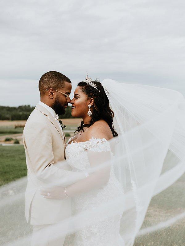 NickandKeeAuna_Married-494.jpg