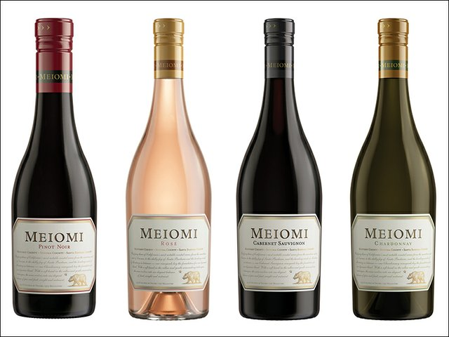 meomi wines copy.jpg