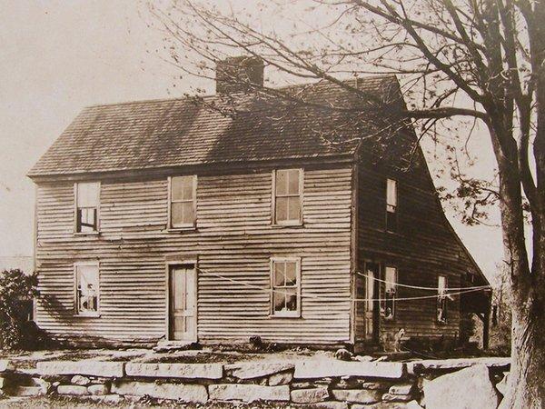 SCHS_House1.jpg