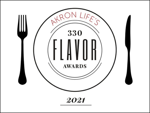 flavor 2021.jpg