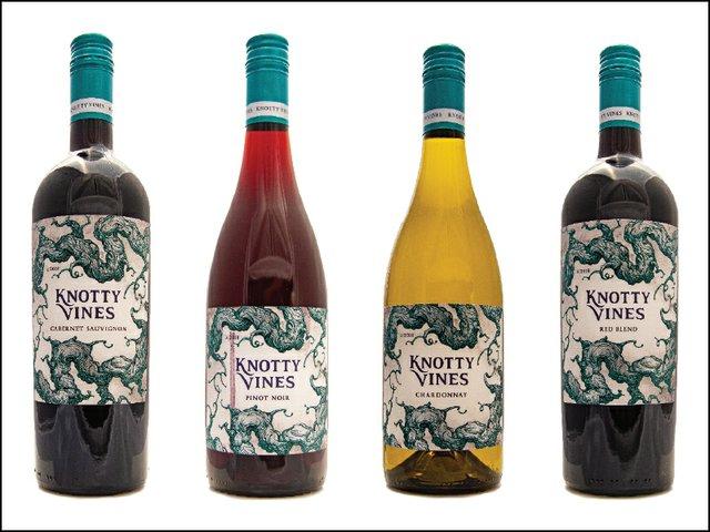 knotty vines.jpg