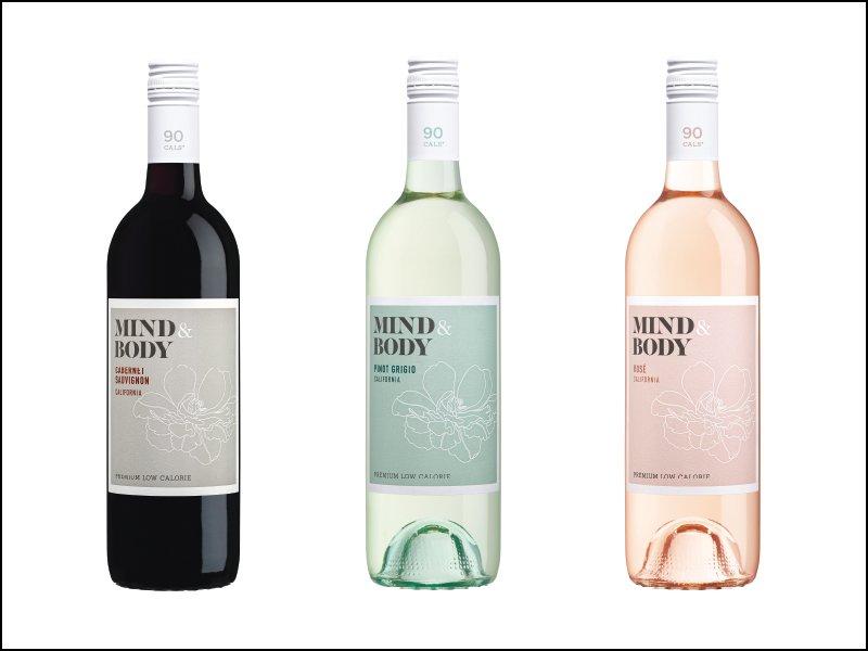 mind and body wine.jpg