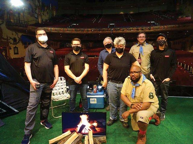 Team behind the scenes.jpg