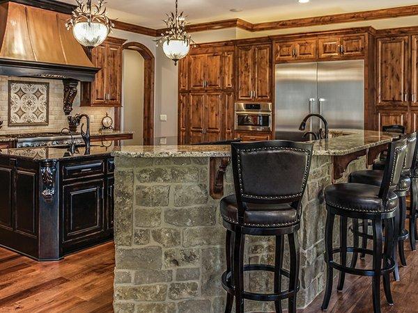 Custom Home Builder Akron Ohio-11.jpg