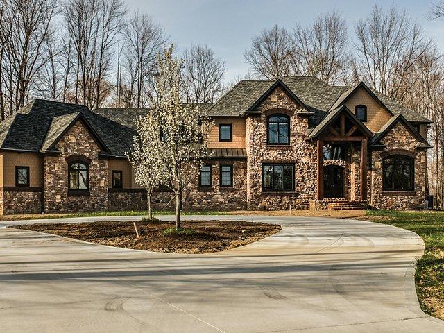 Custom Home Builder Akron Ohio-17.jpg
