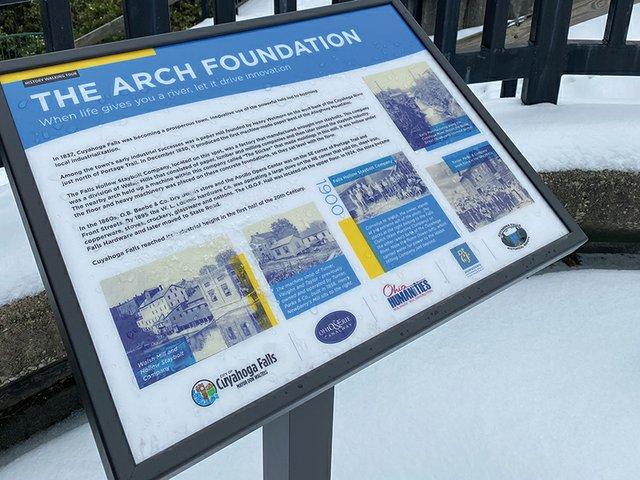 History Trail_Arch.jpg