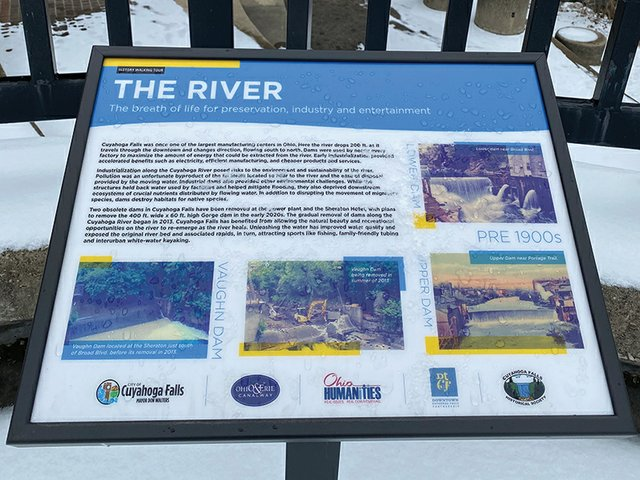 History Trail_River.jpg
