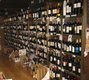 Riverside wines