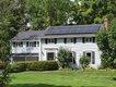Solar Hudson Dyer 2.JPG