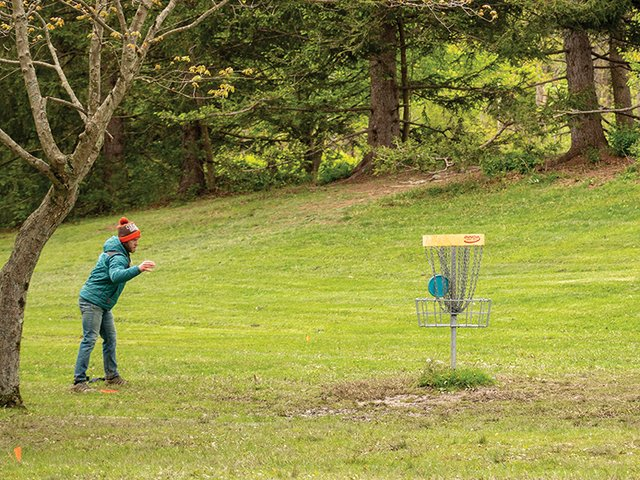 Golf_4 (1).jpg
