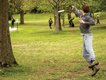 Golf_7.jpg