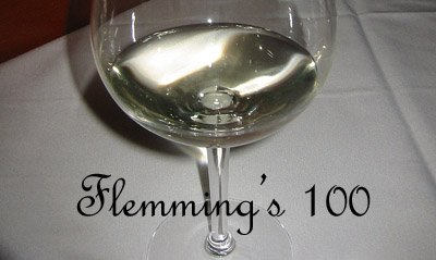 Flemmings 100