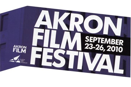 Akron Film Header