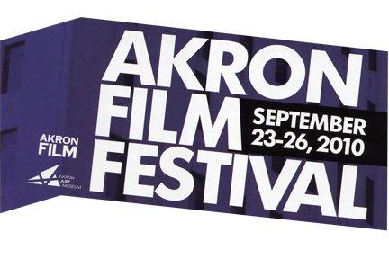 Akron Film Header