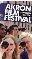 Akron Film Thumb
