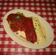 Lasagne Manicotti combo
