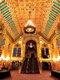 Grand LobbyFinal Val Renner.jpg