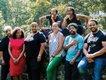 Akron Black Artist Guild Photo Credit- Talia Hodge.jpg