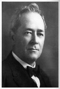 175px-Governor_haskell.jpg