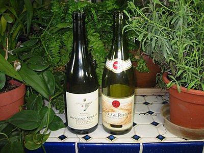 Burgundy Two