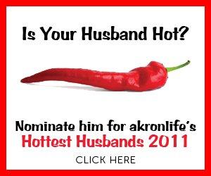 Hot Husbands