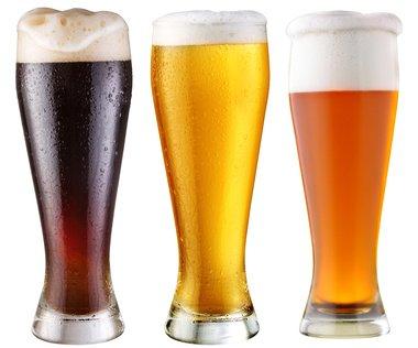 beer 001