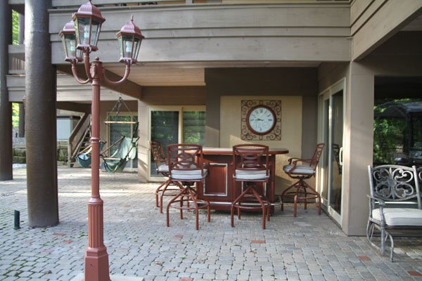 11 back patio.jpg
