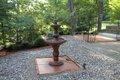 12 working fountain and gazebocoverstored.jpg