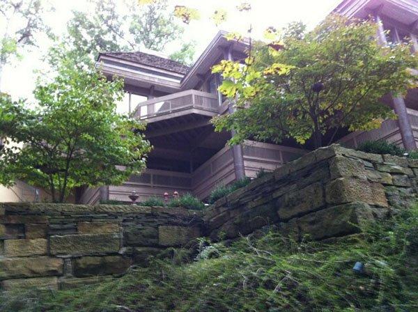 13a wrap around deck and balcony.jpg